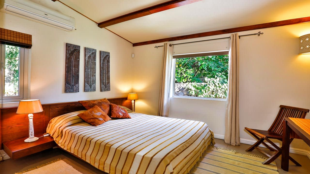 Bungalow_Merville_bedroom_3