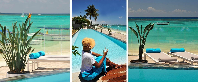 HEADER-vista-beach-pool-3-photos (1)