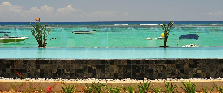 HEADER-vista-pool-sea-view (1)