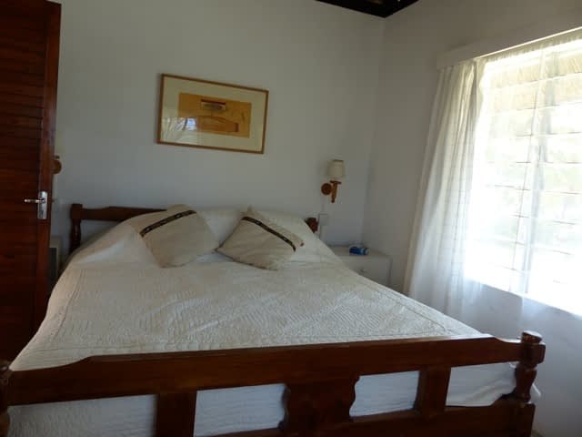 cottage_trou_deau_douce_bedroom_5