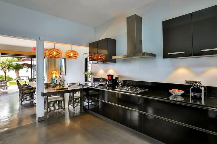 Casita-kitchen-2