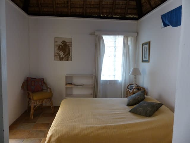 cottage_trou_deau_douce_bedroom_4