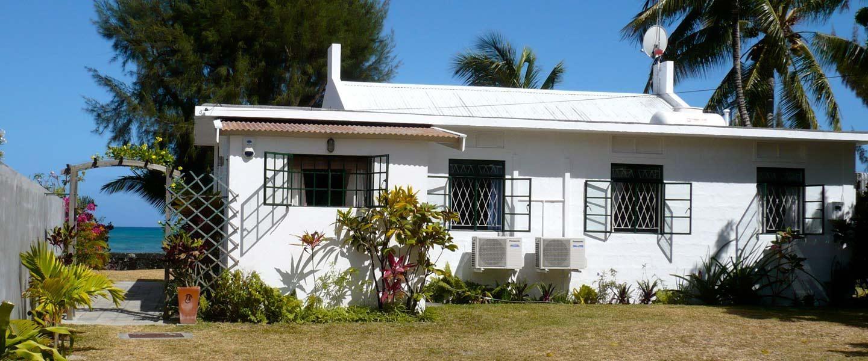 Villa_Jacqueline_House-1