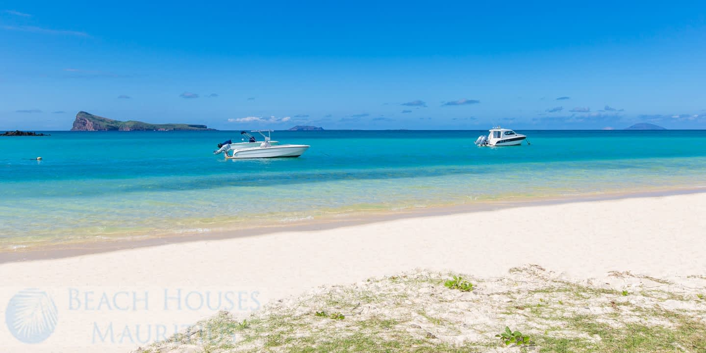 Les-Palmiers-beach-1_Gallery
