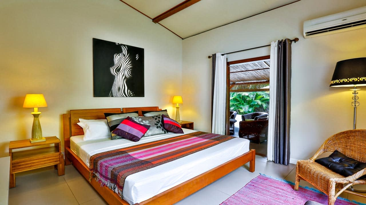Bungalow_Merville_bedroom_5