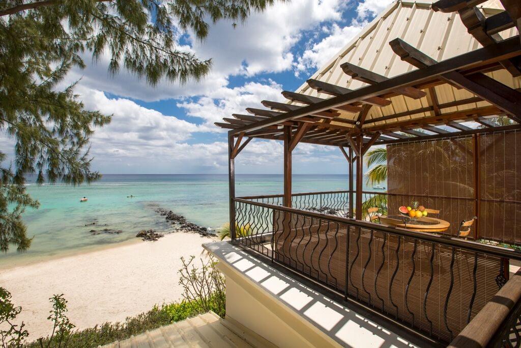 Villa-Tamarin-view