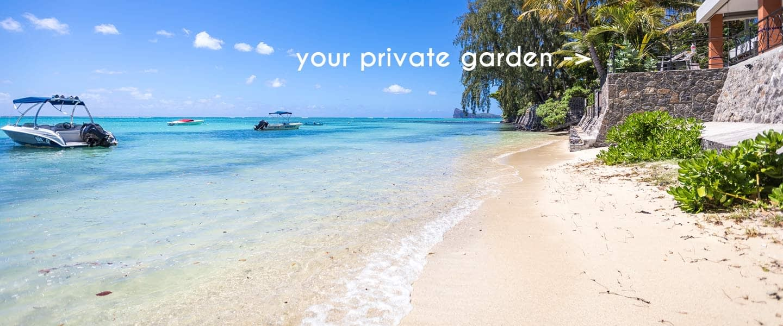 KotNor-Lagune-your-private-garden-HEADER-Website---logo