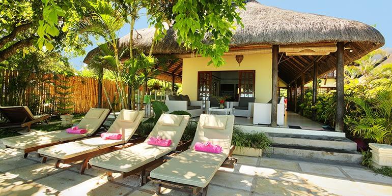 Samya-terrasse