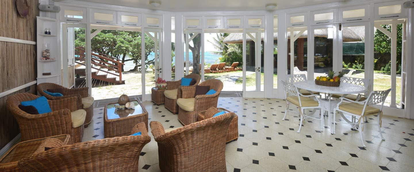 Virginiga-Header-Veranda- (1)