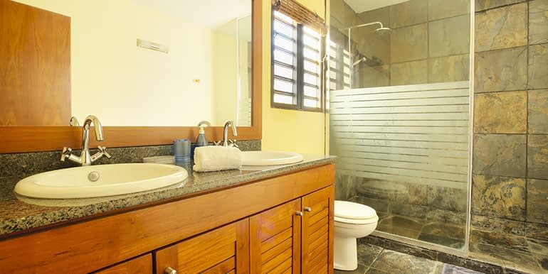 Samya-bathroom-1