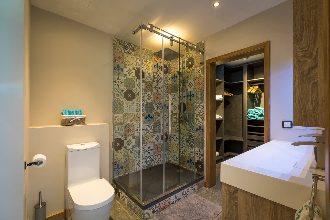 KotNor bathroom2