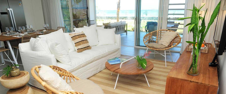 HEADER-apartment-vista-living (1)