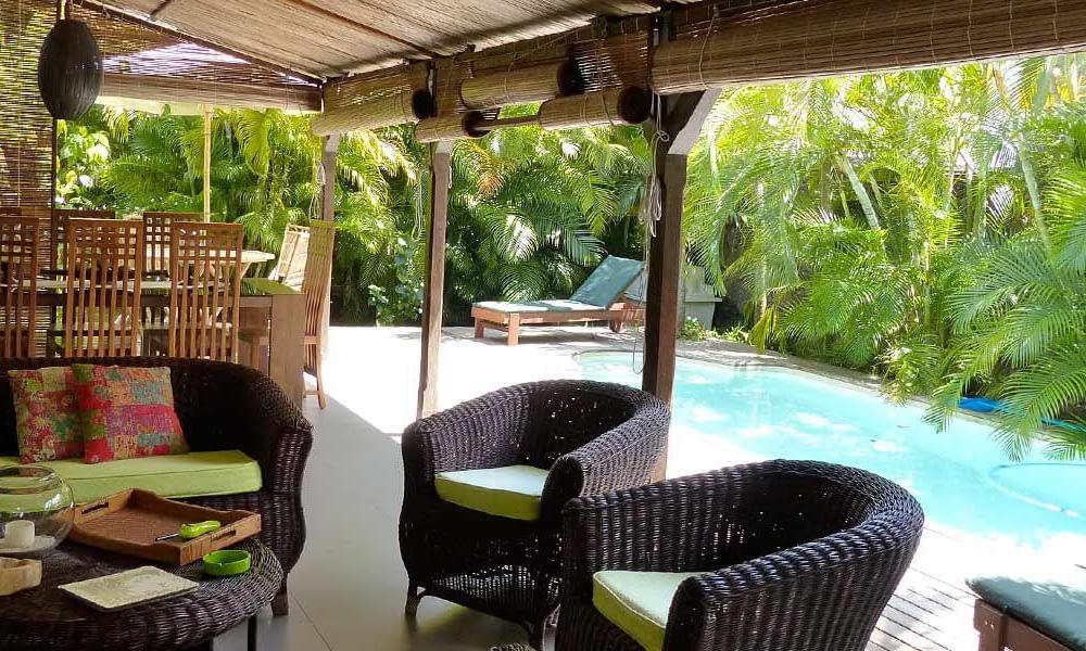 bungalow_merville_veranda