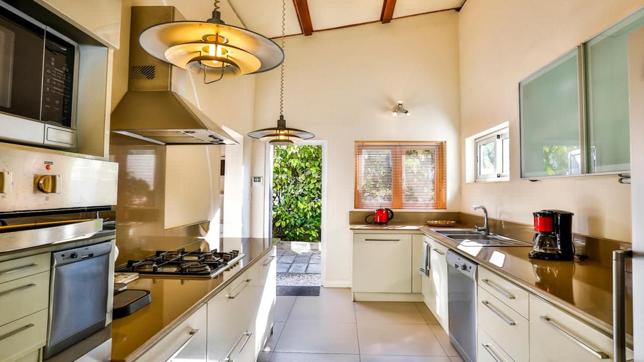 Bungalow_Merville_kitchen