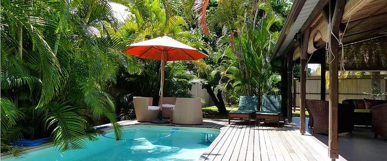 bungalow_merville_pool