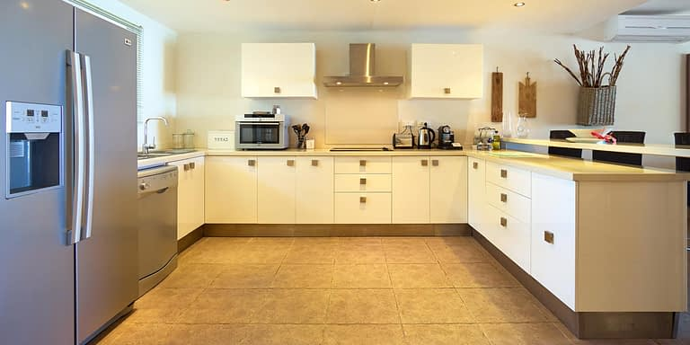 Gallery-SUIT-kitchen