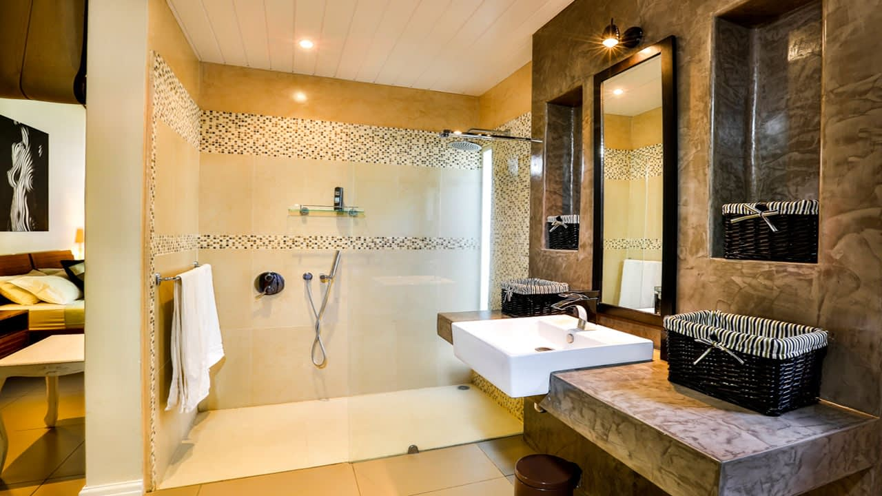 Bungalow_Merville_Bathroom