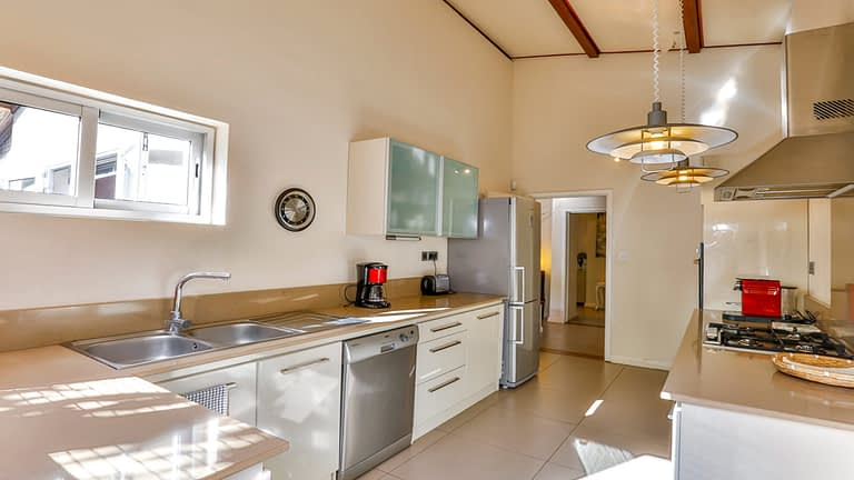 Bungalow_Merville_kitchen_1