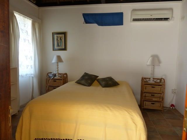 cottage_trou_deau_douce_bedroom_3