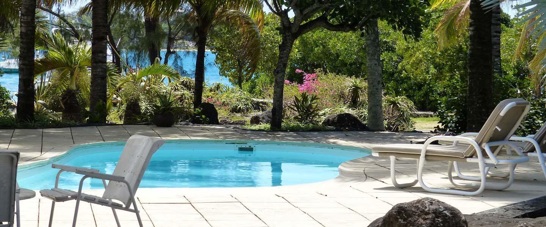 cottage_trou_deau_douce_pool