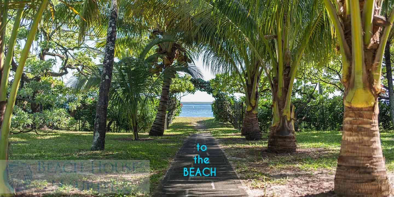 Villa-Stella-Maris-Gallery-beach-pathway