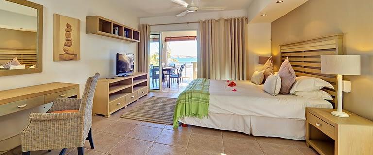Header-SUIT-bedroom