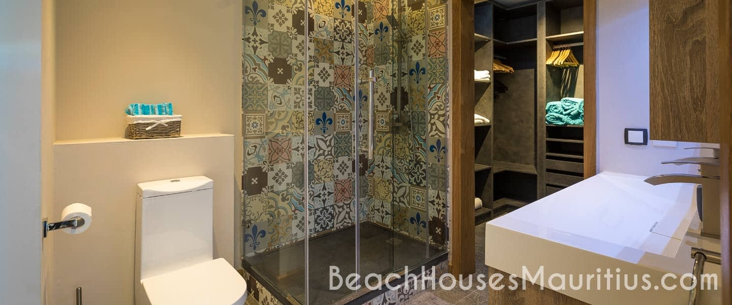KotNor-GALLERY-bathroom-1
