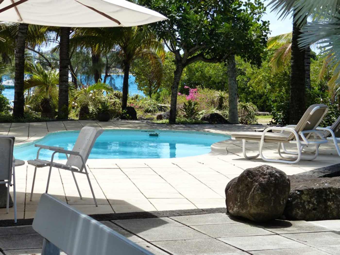 cottage_trou_deau_douce_pool_1-1