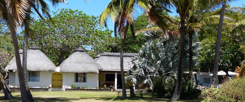 cottage_trou_deau_douce_house