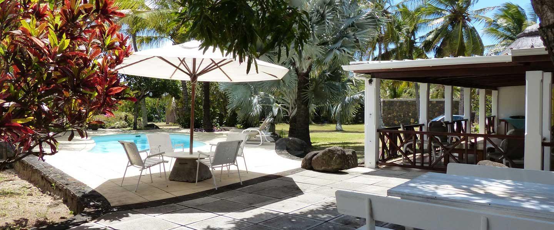 cottage_trou_deau_douce_pool_1