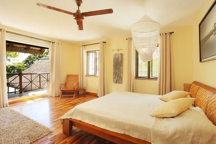 Samya-bedroom-1-b