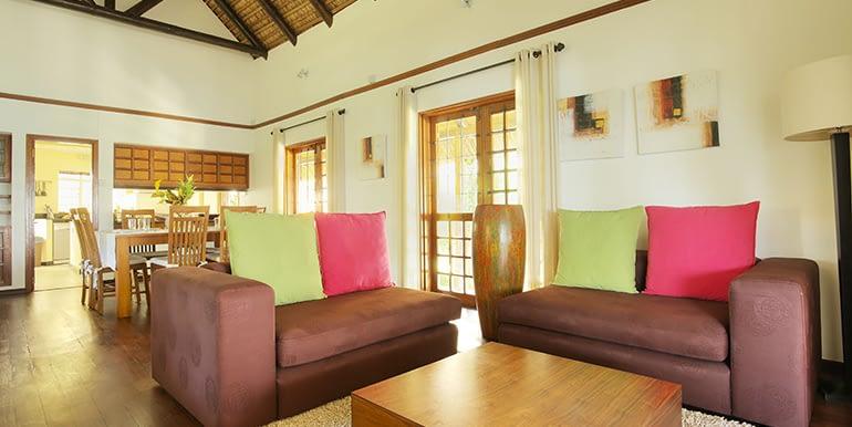 Samya-living-dining-room
