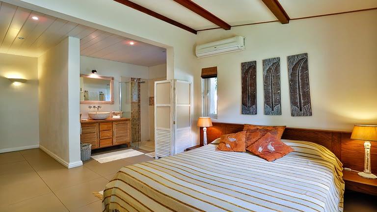 Bungalow_Merville_bedroom_4