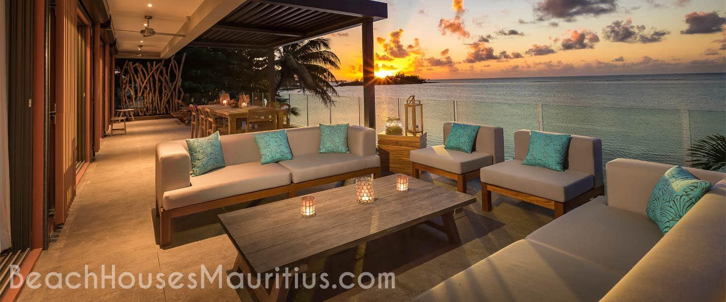 KotNor-HEADER-sunset-terrace