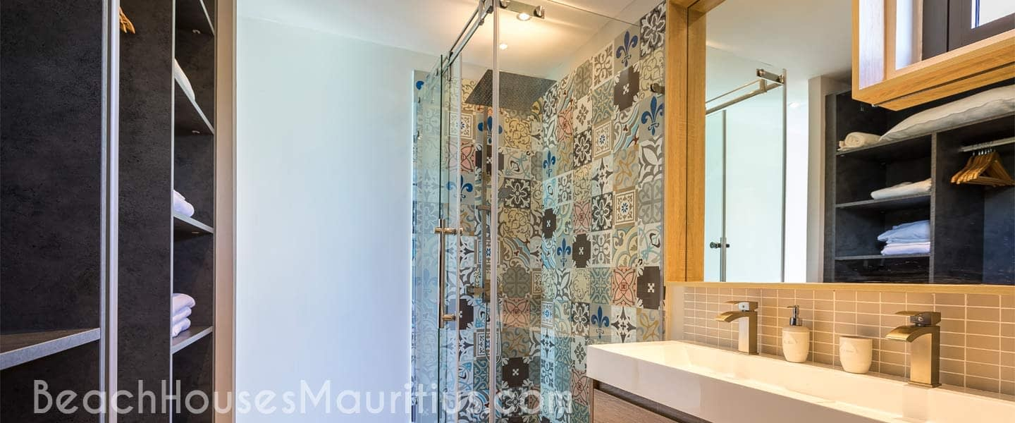 KotNor-GALLERY-bathroom-2