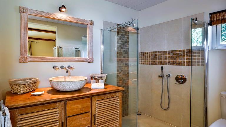 Bungalow_Merville_bathroom_4