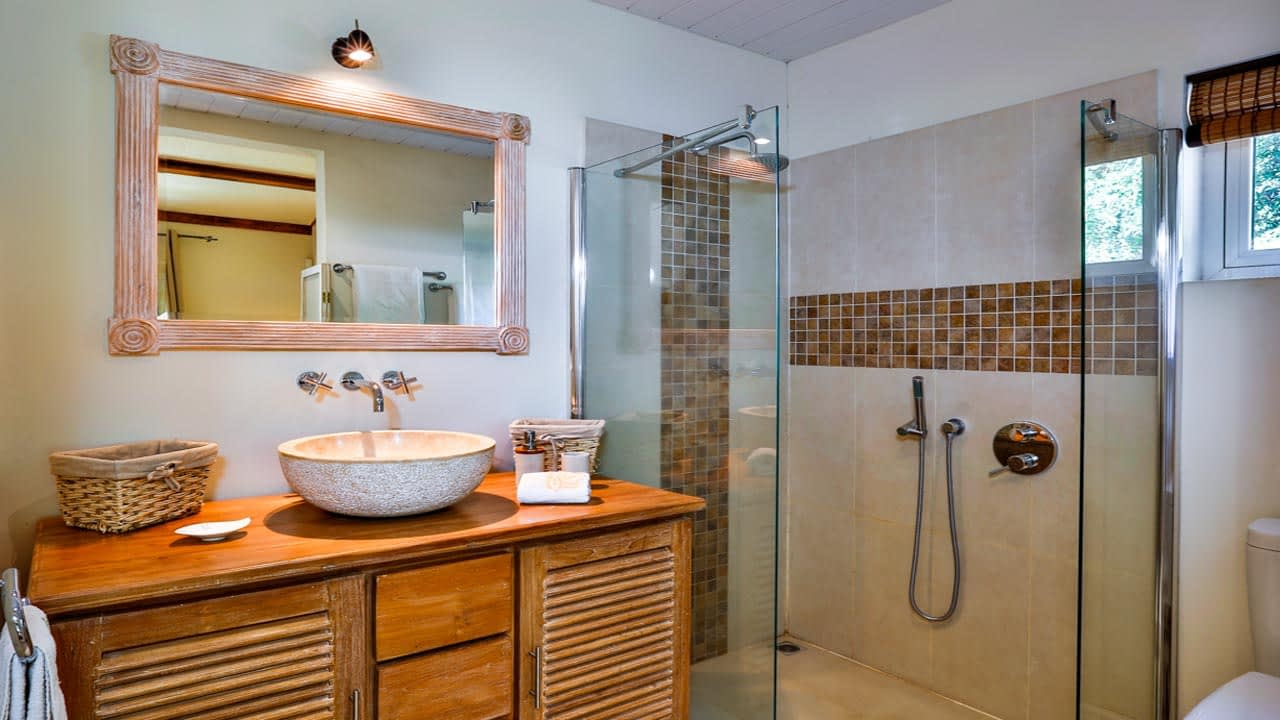 Bungalow_Merville_bathroom_4