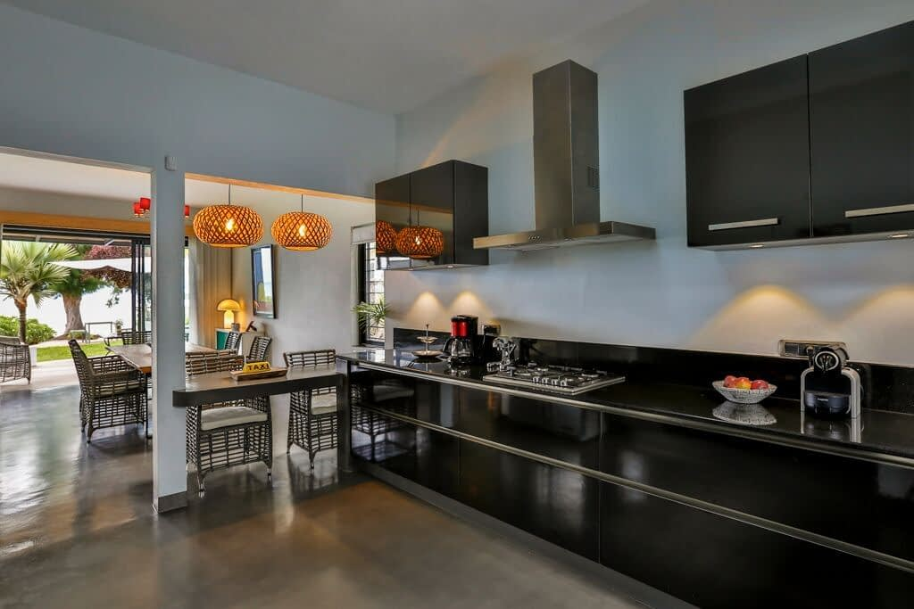 Casita-Kitchen