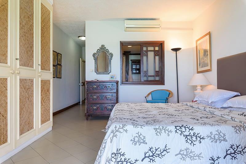 Coombes_012-bedroom