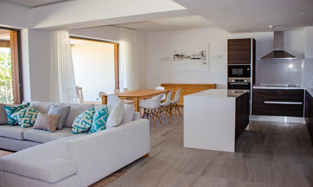 MANTA apartment living 2