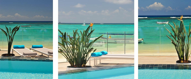 Vista-Apartment-pool-beach