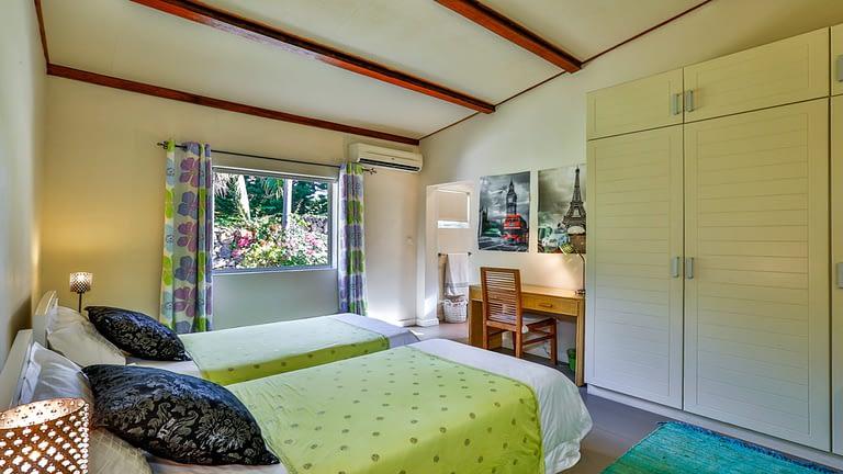Bungalow_Merville_bedroom_1
