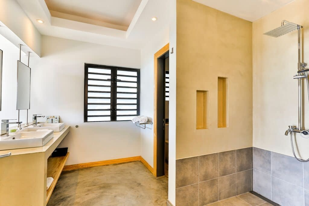 Casita-2-bathroom-3