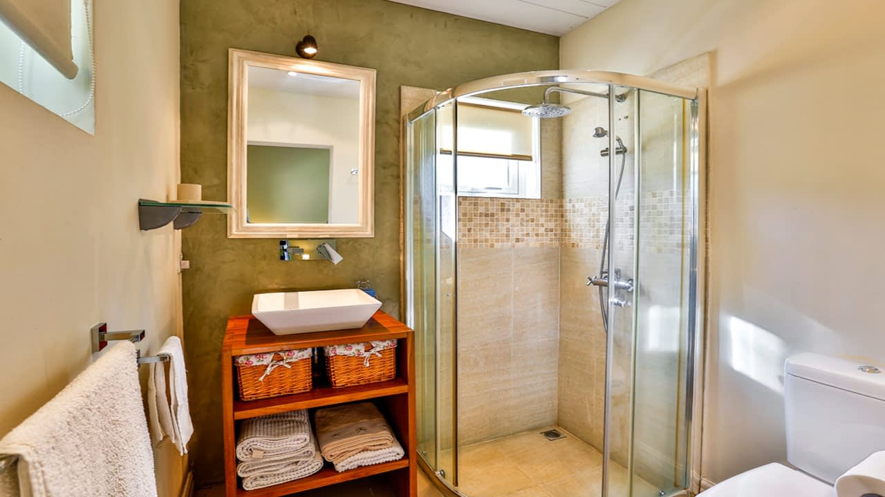 Bungalow_Merville_bathroom_2