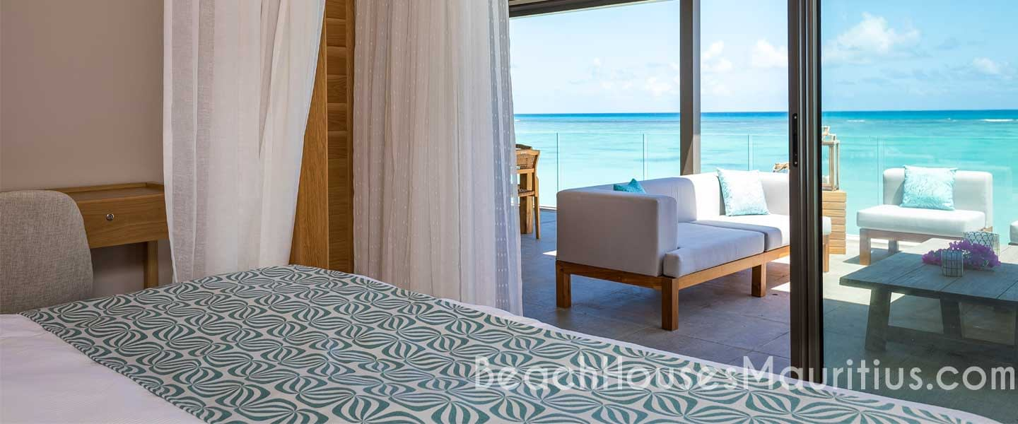 KotNor-GALLERY-bedroom-sea-view