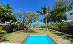 Villa Tropic 2 swimming pool