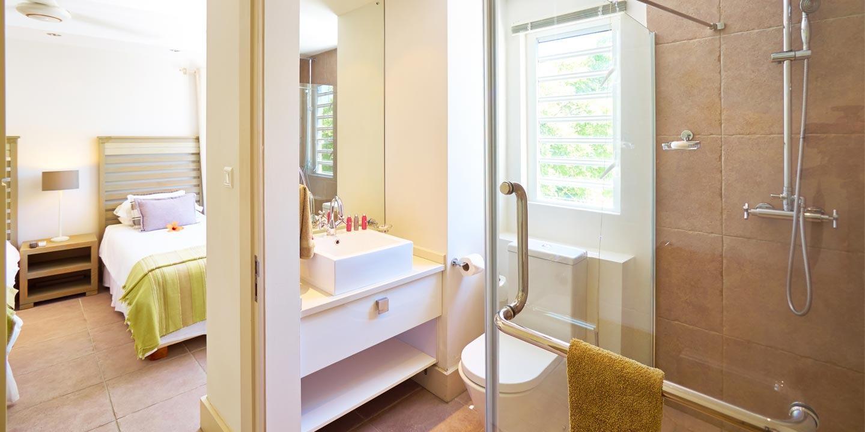 Gallery-SUIT-bathroom-1