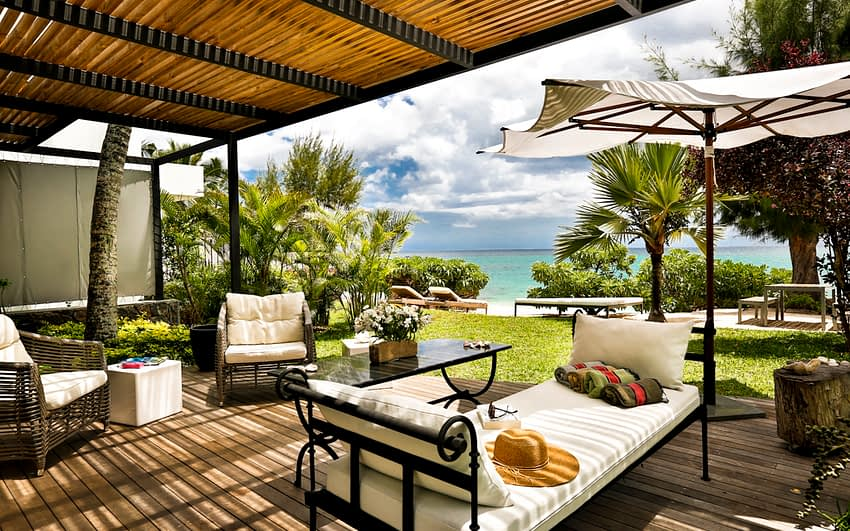 Villa CASITA TERRACE relax