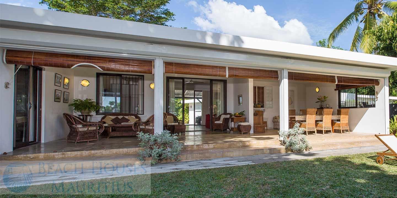 Villa-Stella-Maris-Gallery-verandah-2