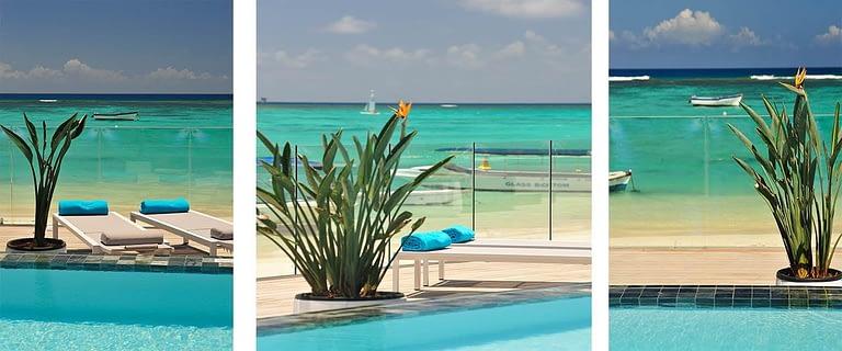 Gallery-vista-pool-beach
